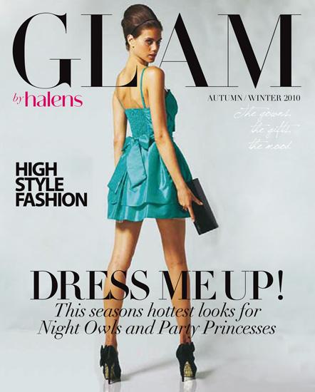 001_Halens_Glam_Cover_CS3-1