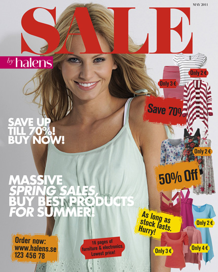 001_Sales_Cover-1