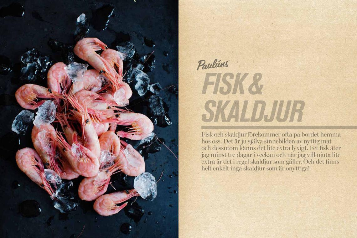 Pauluns_Fastfood_final-28