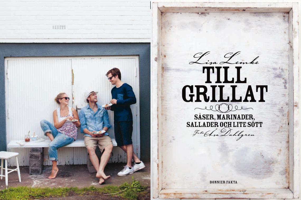 TillGrilla_Sidor_Del2