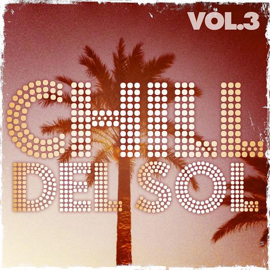 Chill_del_sol_vol3
