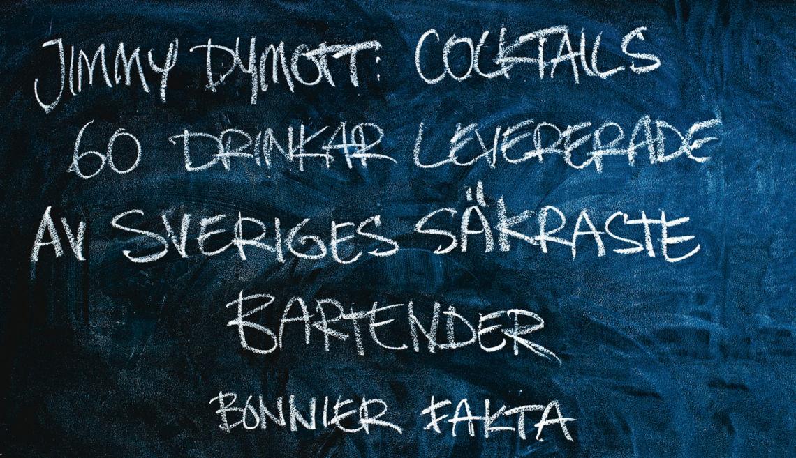 Cocktail_sidor_Del1