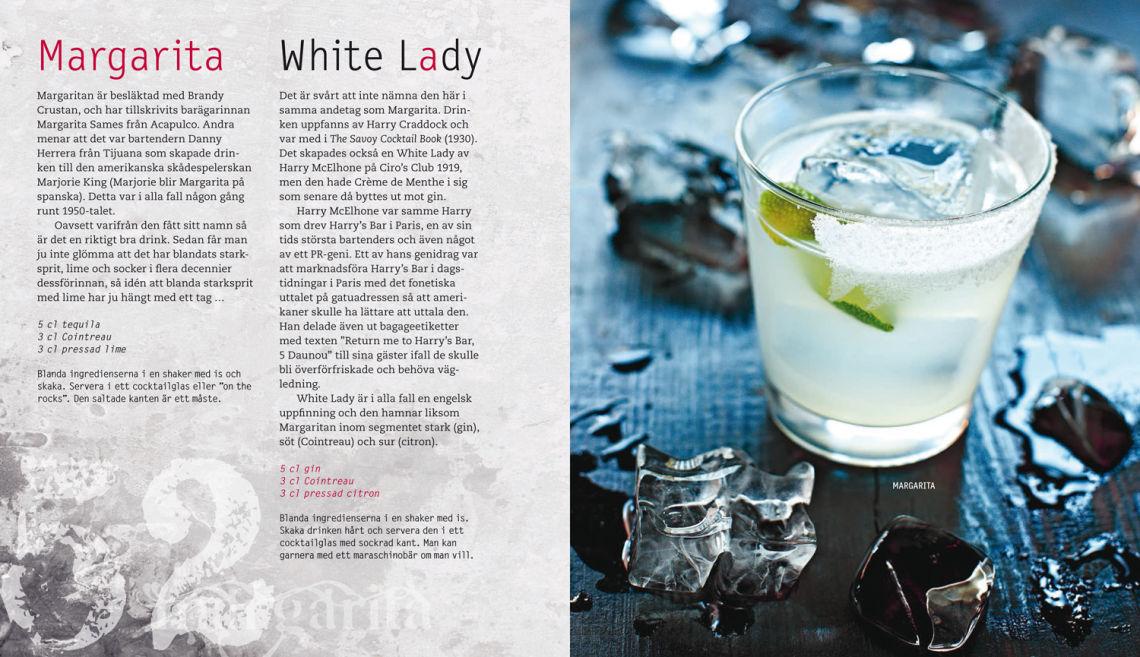 Cocktail_sidor_Del10