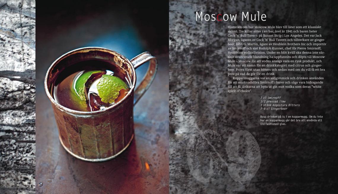 Cocktail_sidor_Del13