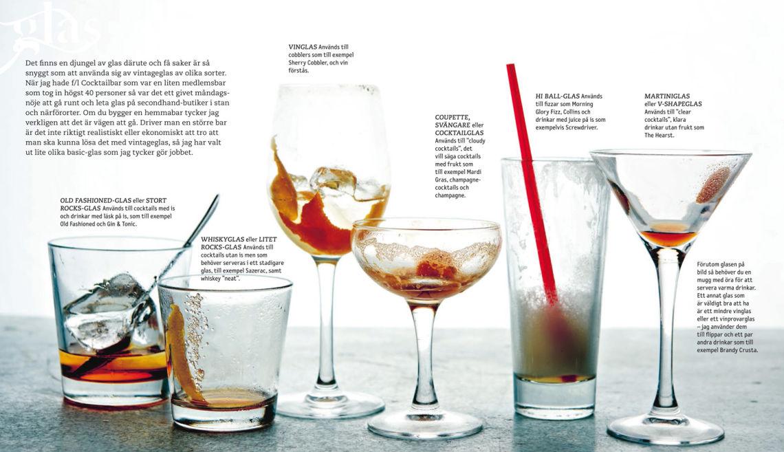 Cocktail_sidor_Del16