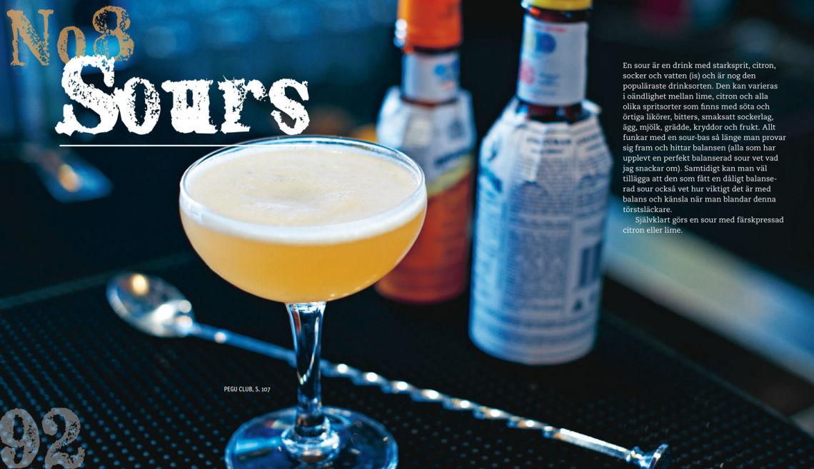 Cocktail_sidor_Del19