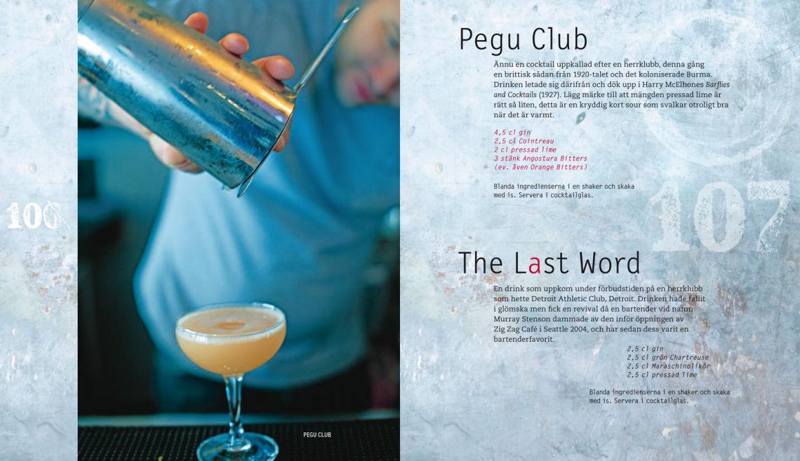 Cocktail_sidor_Del20
