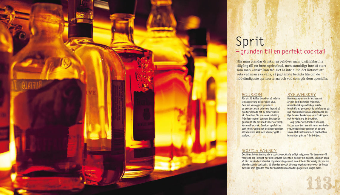 Cocktail_sidor_Del22