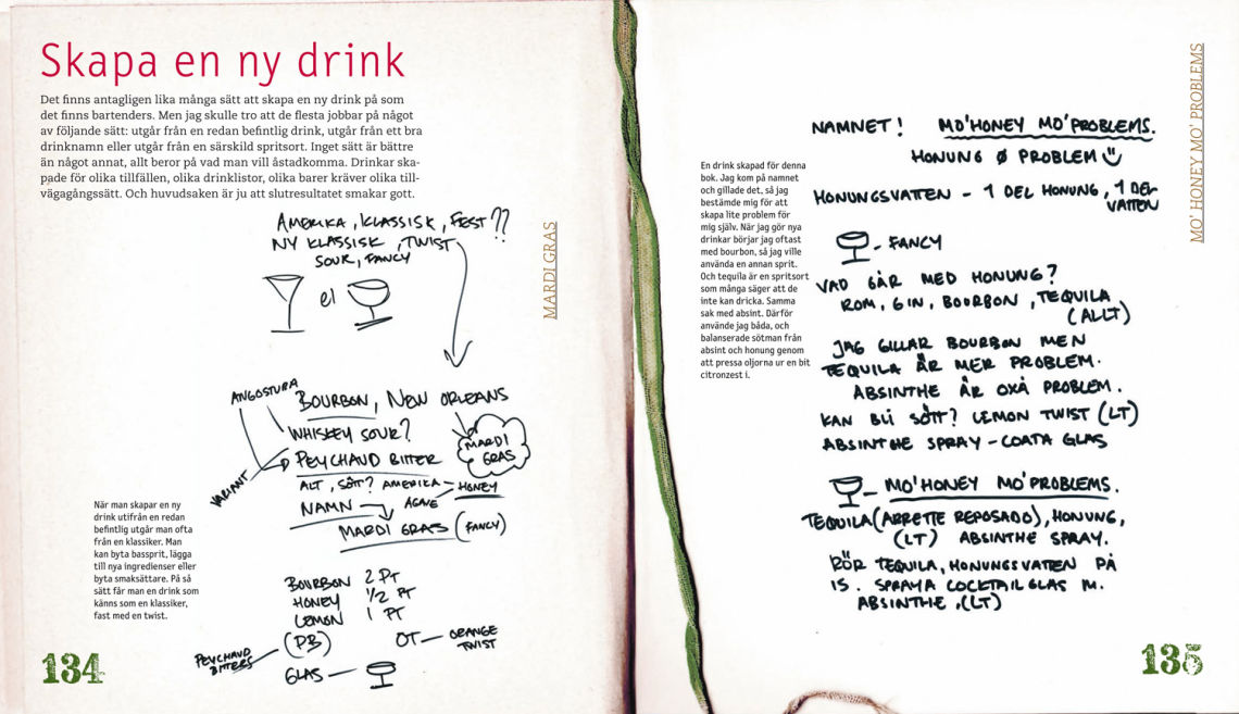 Cocktail_sidor_Del27