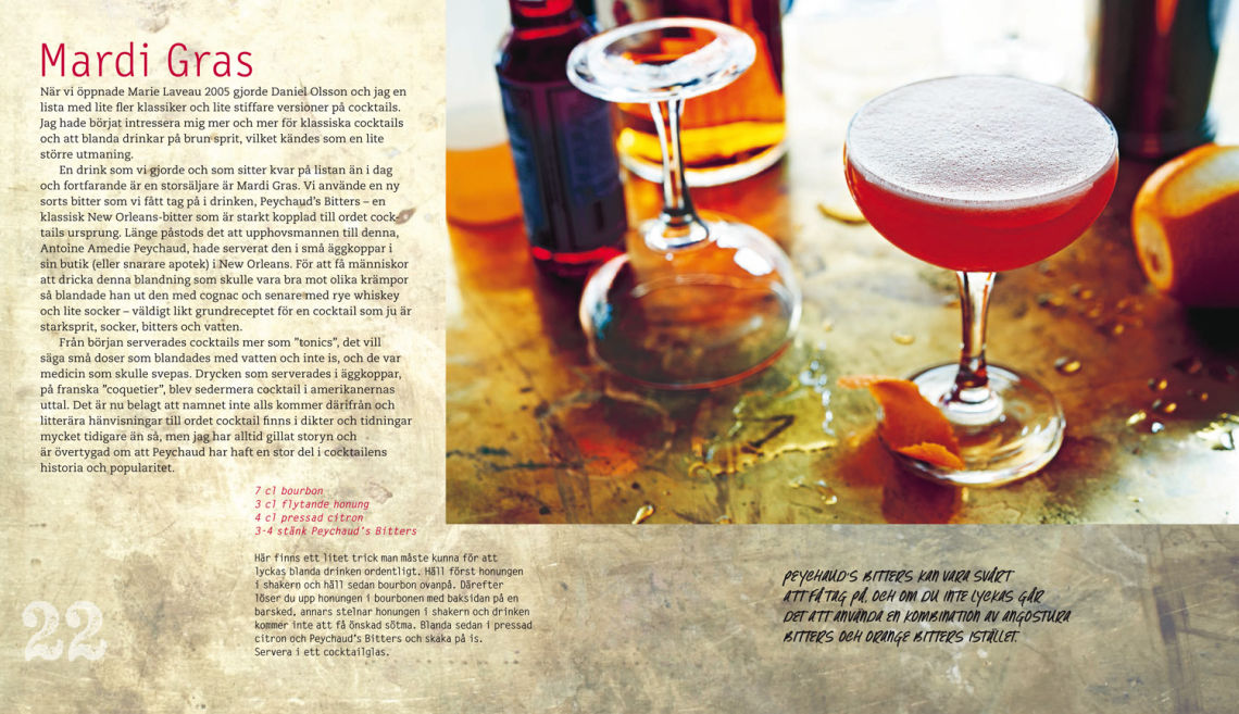 Cocktail_sidor_Del5