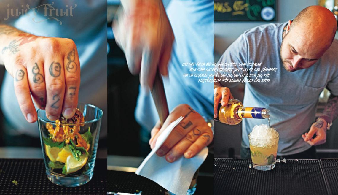 Cocktail_sidor_Del6