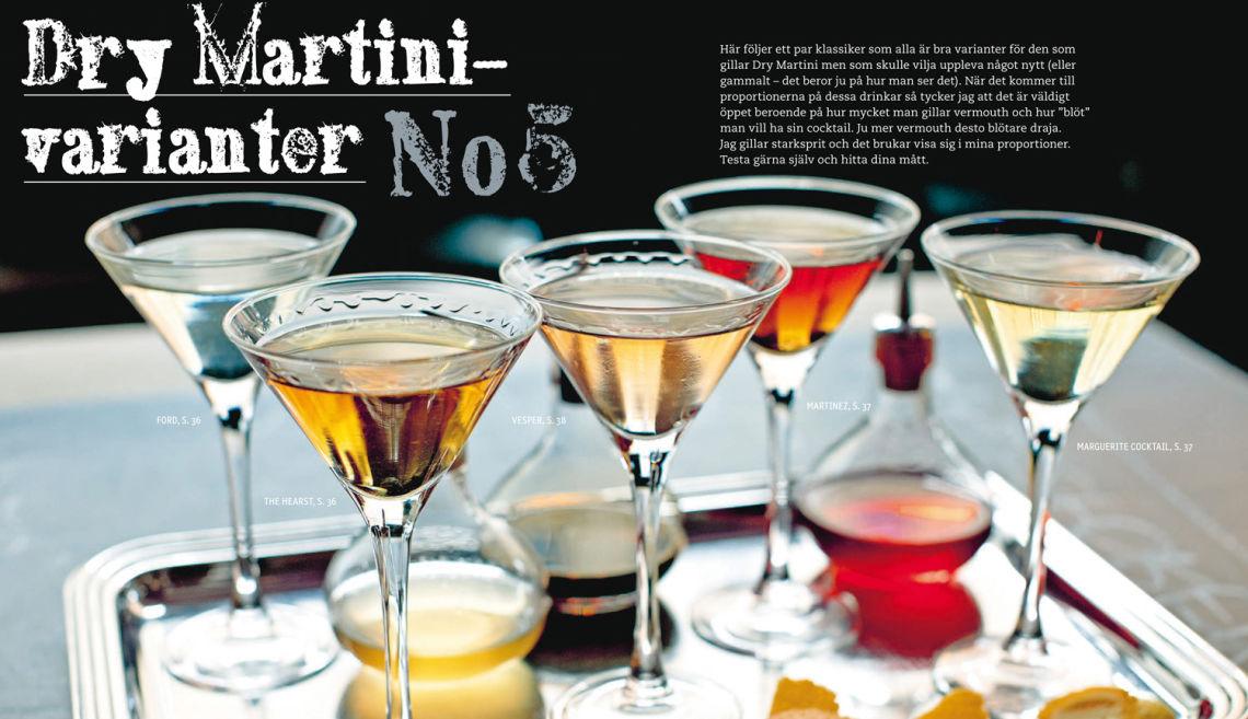 Cocktail_sidor_Del7