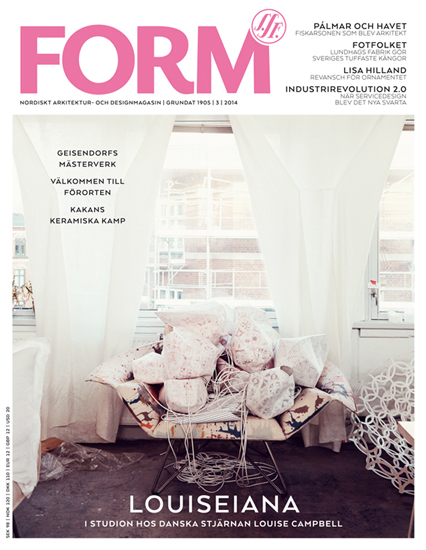 Cover0314
