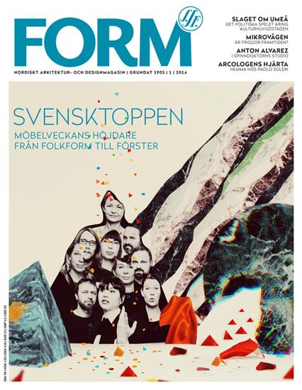 Form0114_001-Omslag_final-1