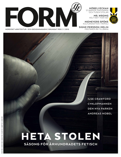 Form_cover_swe.indd
