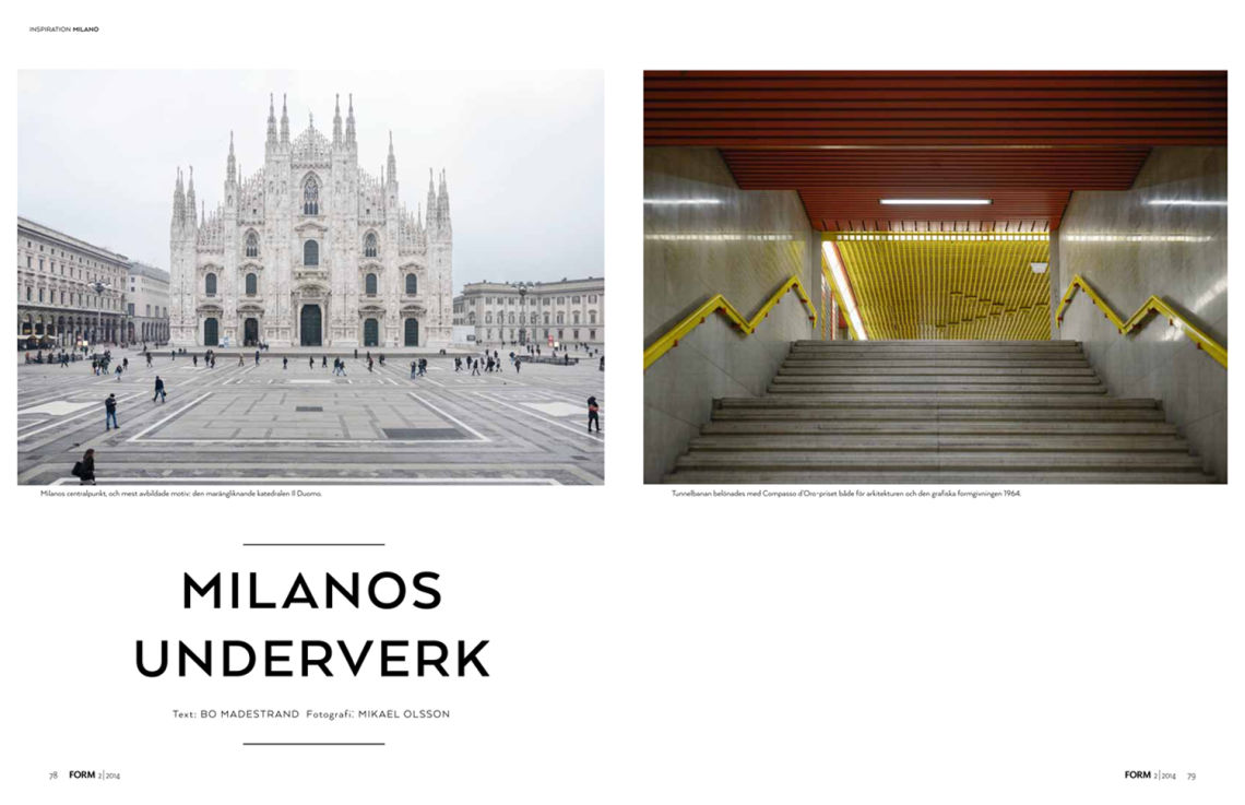 Form0214_084_Milano_v8-1