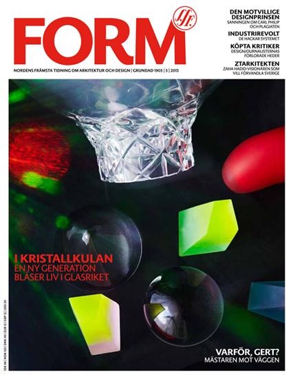 Form0513_001-Omslag_sv