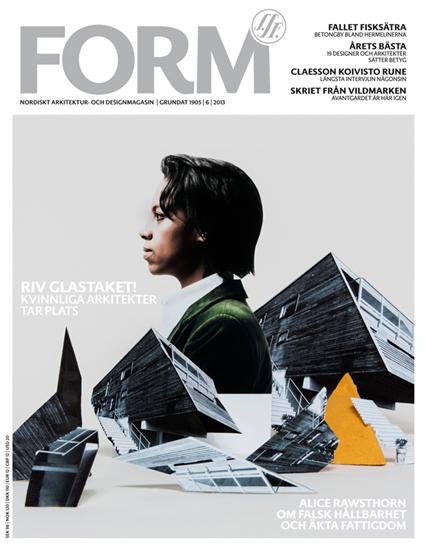 Form0613_001-Omslag_Sv