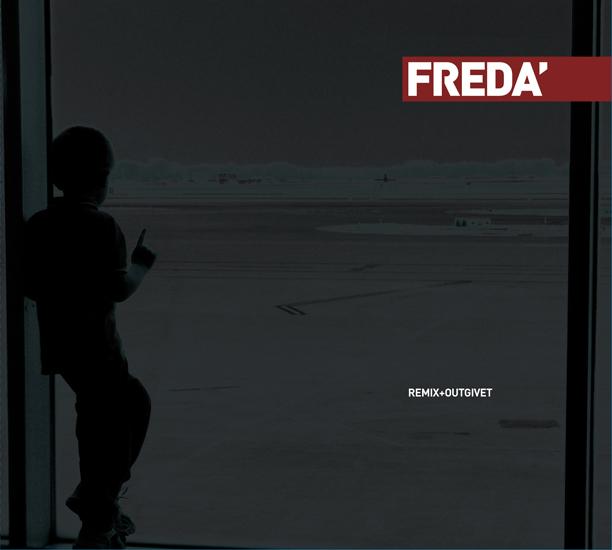 Freda'_Promotion