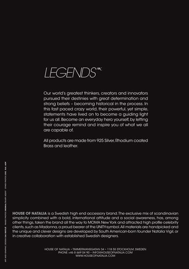 HoN_Legends_A5-2