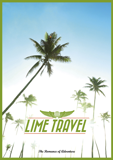 LimeTravel_bag-1