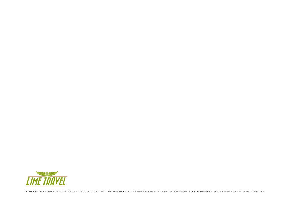 Lime_brevpase_353x250-1