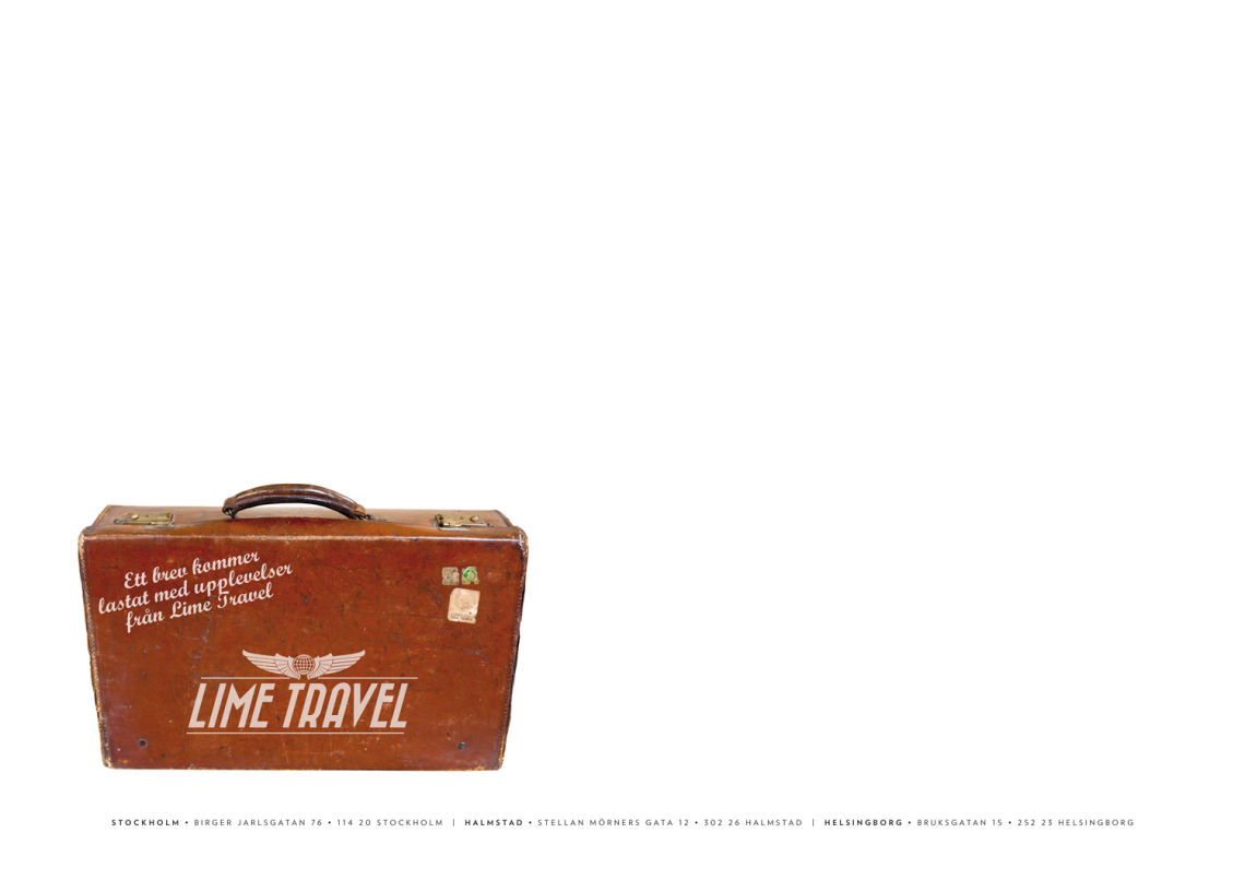 Lime_brevpase_353x250_bag-1