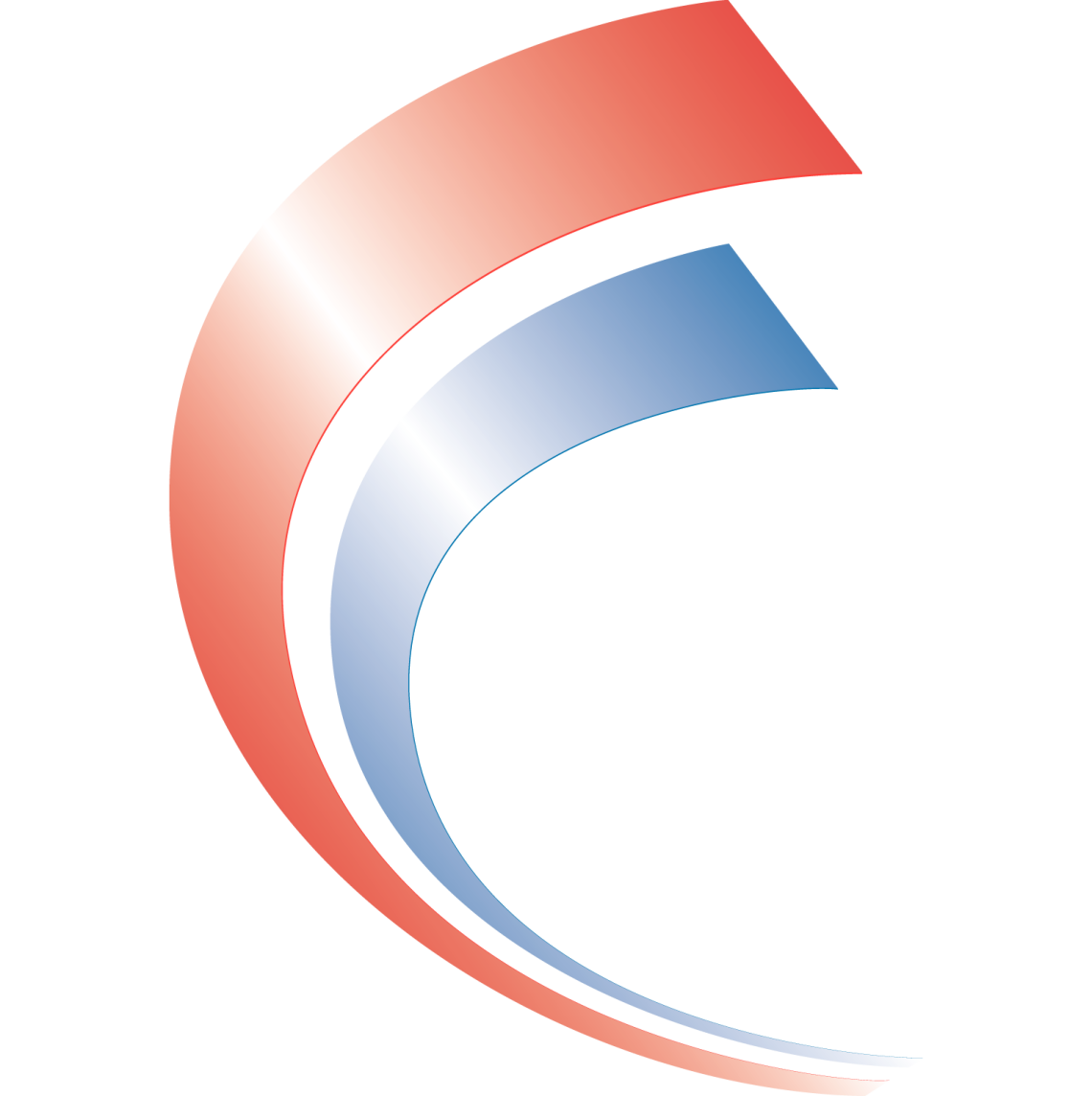 Lovtrom_symbol