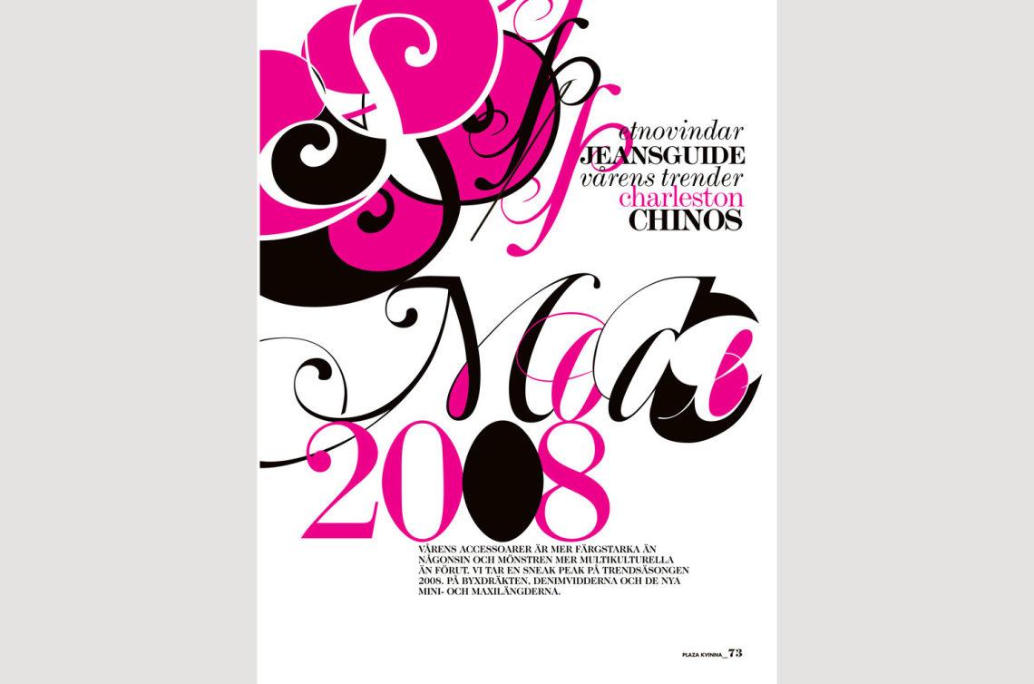 Plaza Kvinna Digital tidning 02-29