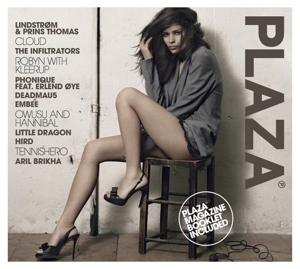 PlazaCD_Cover