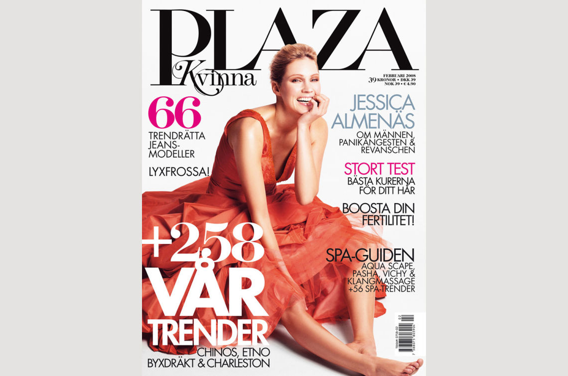 PlazaKvinna_Cover