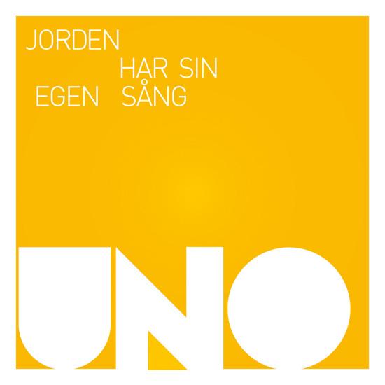 UNO_Jorden2_CD