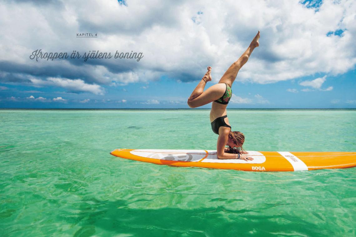 Yogagirl_Del13