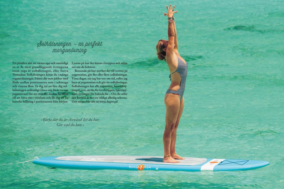 Yogagirl_Del2