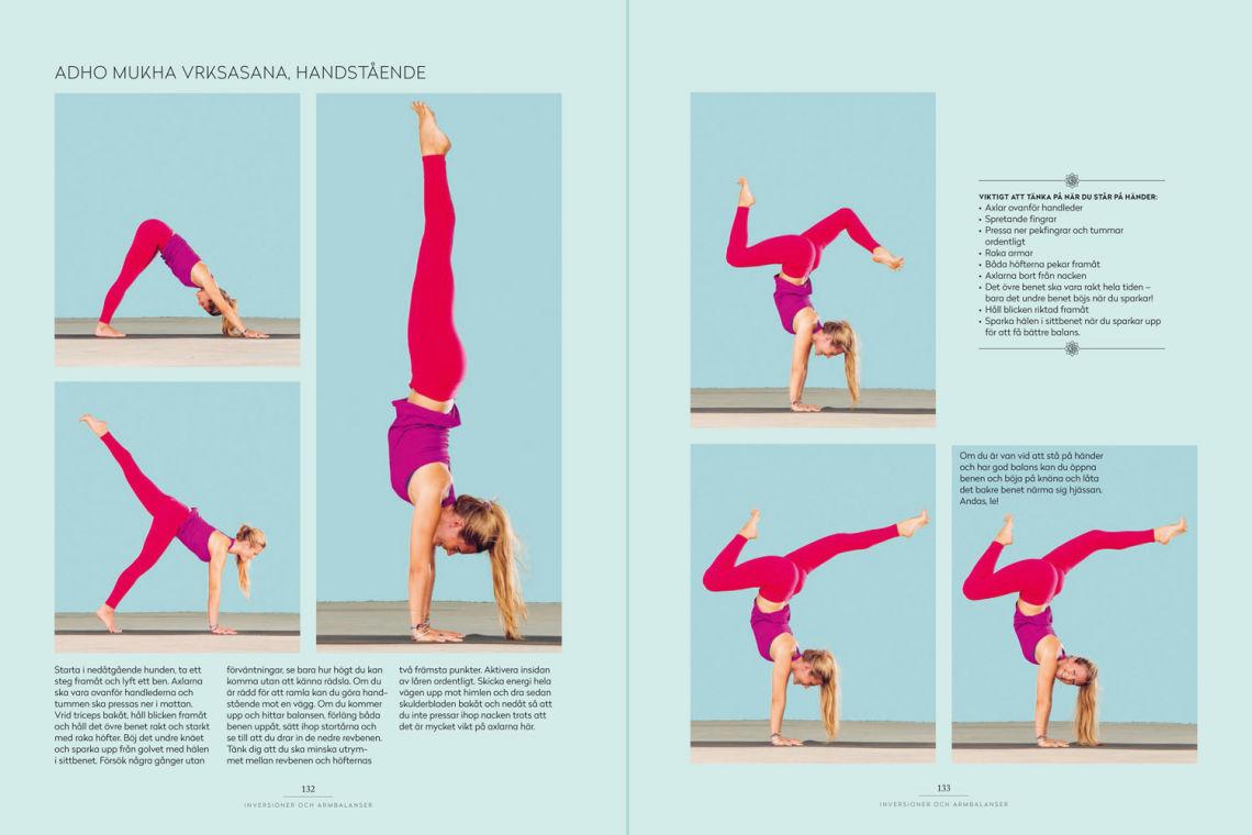 Yogagirl_Del23