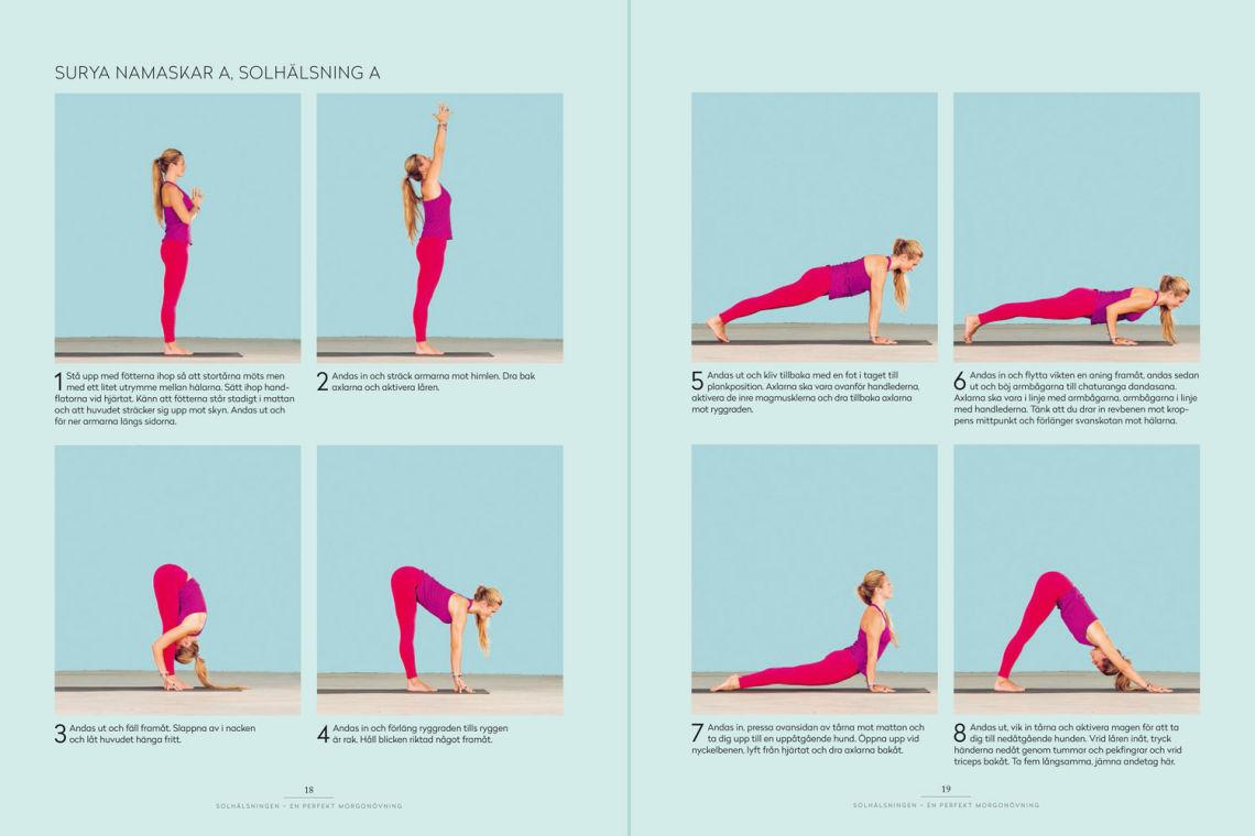 Yogagirl_Del3