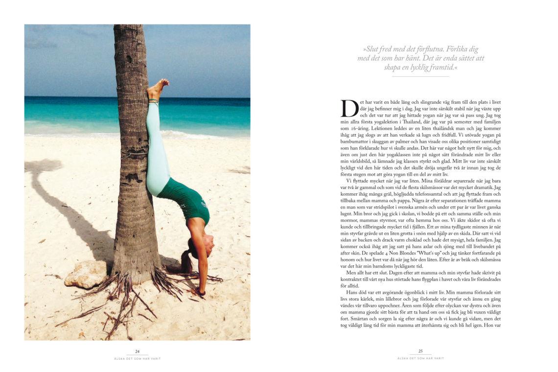 Yogagirl_Del5