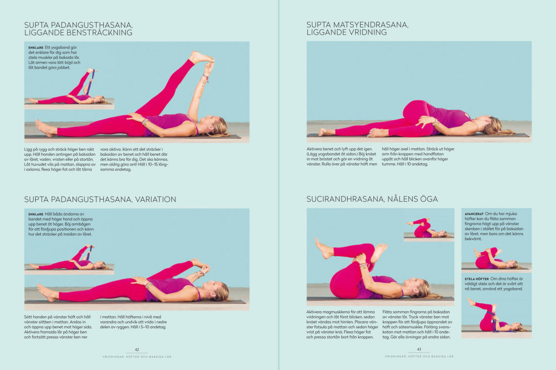 Yogagirl_Del8