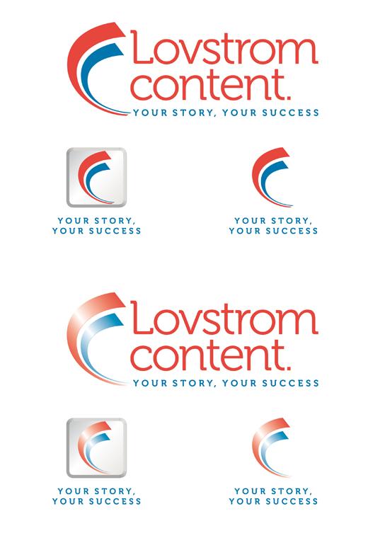 Lovstrom_Final1_1-1