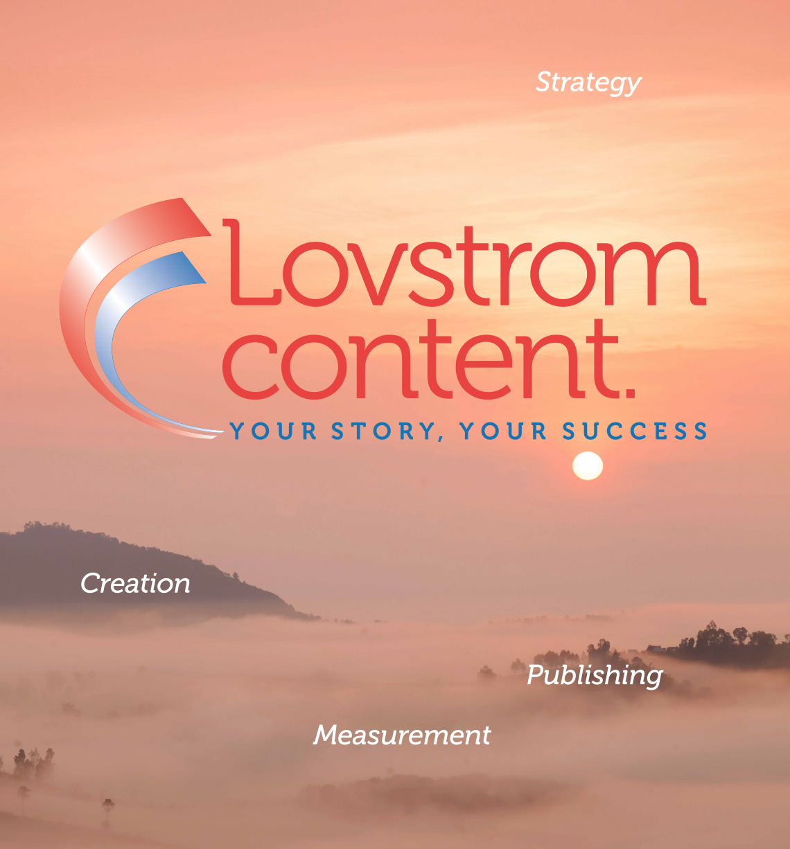 Lovstrom_Rollup