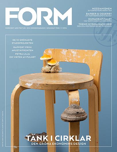 FORM0116_528-Omslag-1