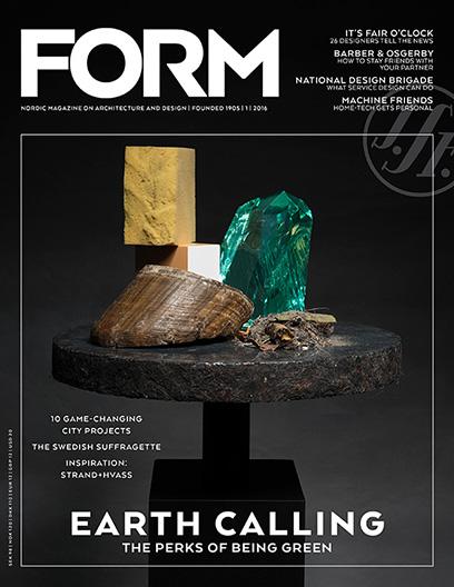 FORM0116_528-Omslag-EN