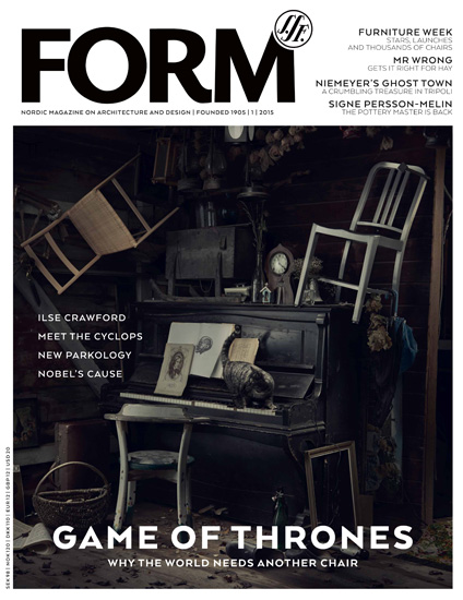 Form_cover_eng.indd