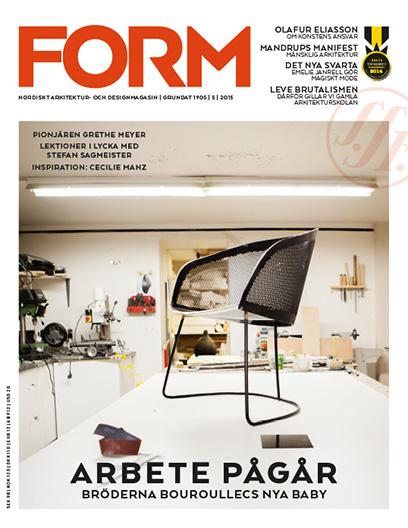 Form0515_001s-Omslag_1-1