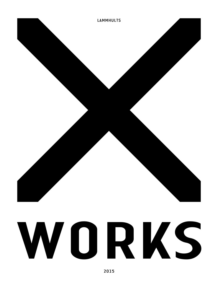 X-Works_2015_T4_15_Del1