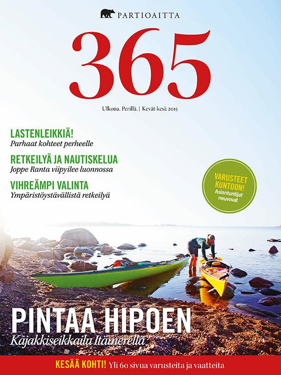 365_Fin-1-1