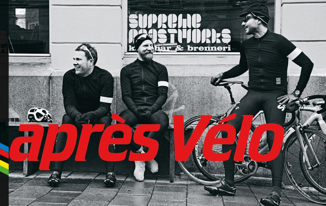 Velochef_inlagesidor_Del20