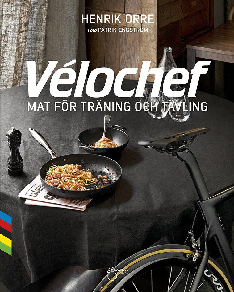 Velochef_omslag_low
