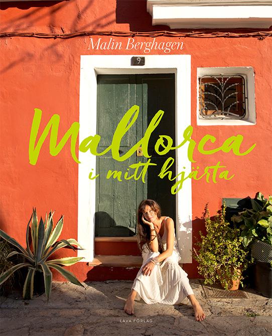 MalinBerghagen_Omslag