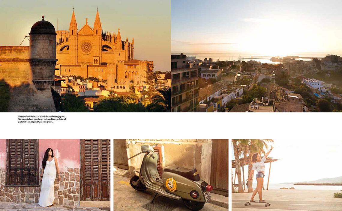 Mallorca_MB_inlaga_Final6-10